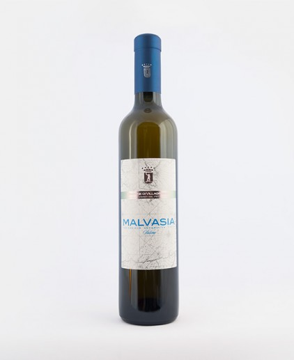 villagrande-malvasia